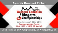wcrc2015_banquetticket