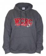 wcrc2015_hoodie