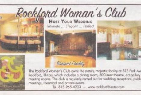 Rockford Woman's Club_0001