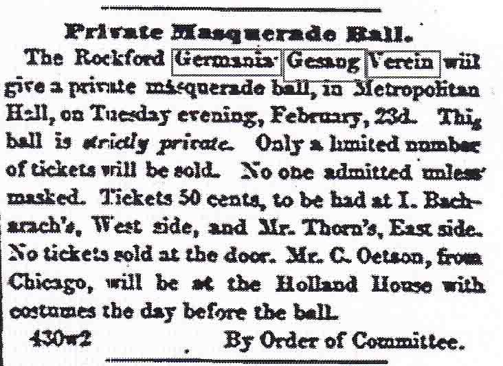 Germania 2 11 1875