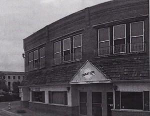 311-315 S. Main St.