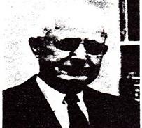 L.C. Dick Miller