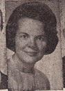 Mrs. Seth G. Atwood