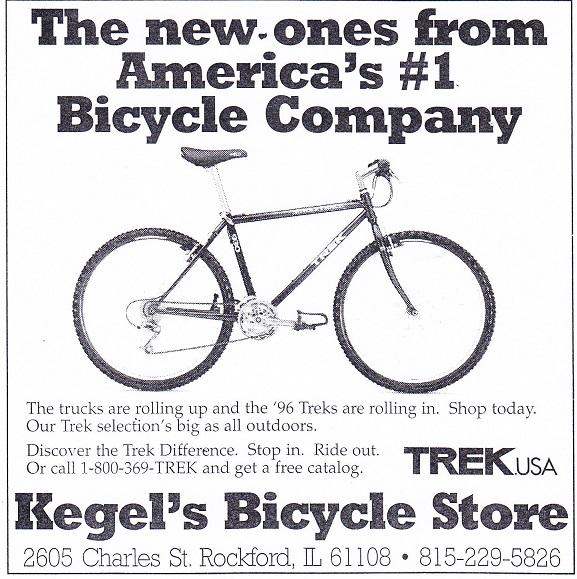 Kegel's