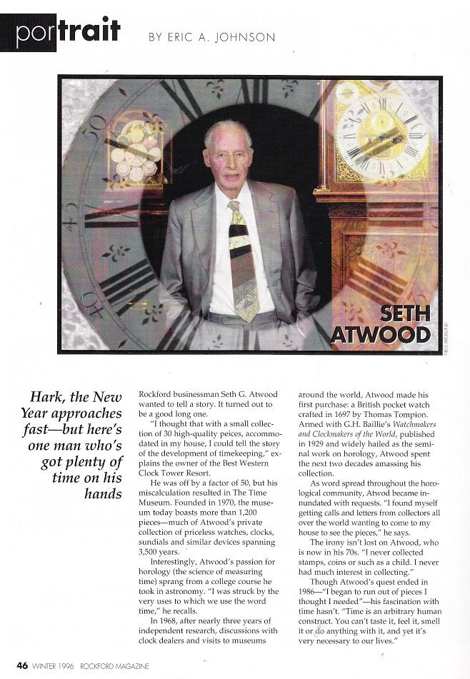 Atwood, Seth G.