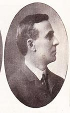 R. K. Welsh