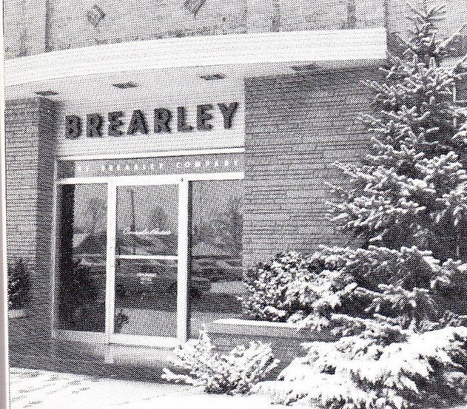Brearley Co.