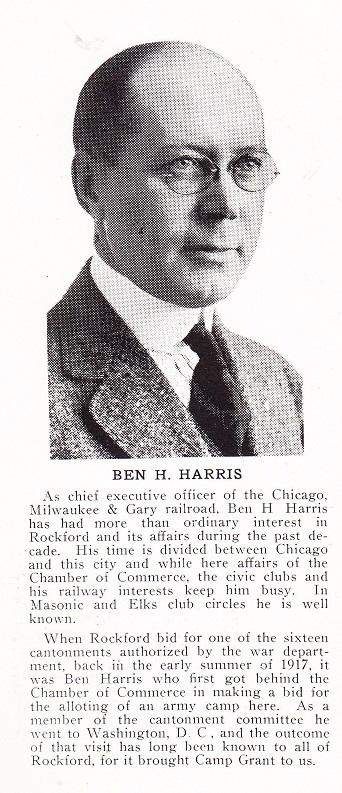 Ben H. Harris_0001
