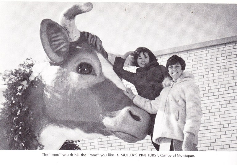 Muller P 1969