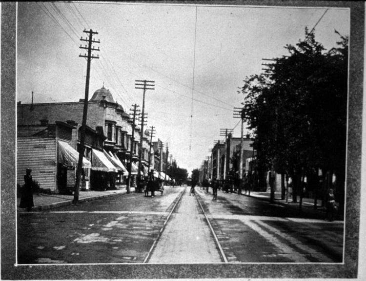 23-Seventh Street, 1904 Rockford, p. 47