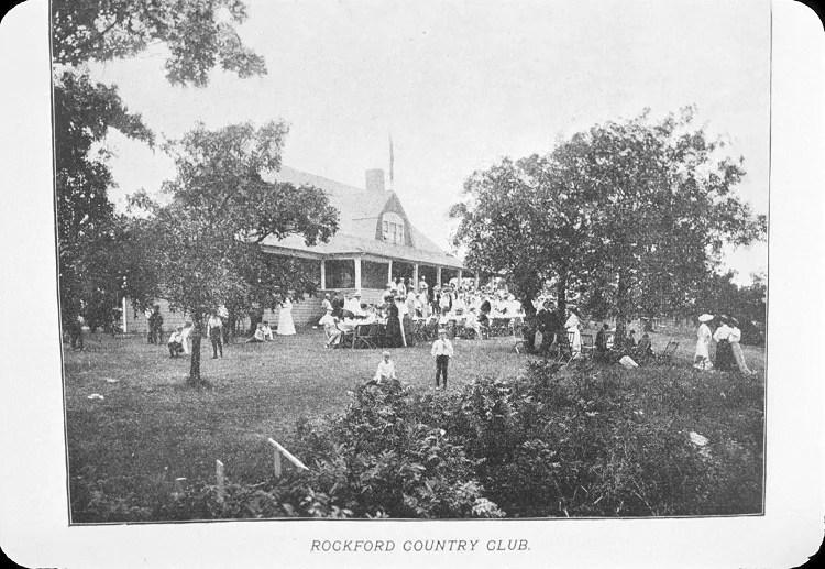 25-Rockford Country Club, Rockford 1902, p.48