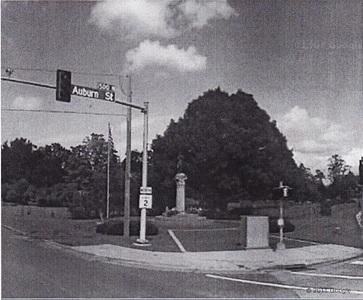 1501 N. Main St.