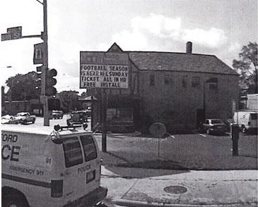 1502 N. Main St.