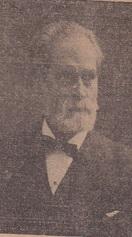 O.F. Barbour