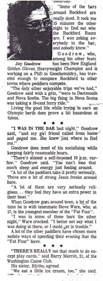 Goodrow - 2