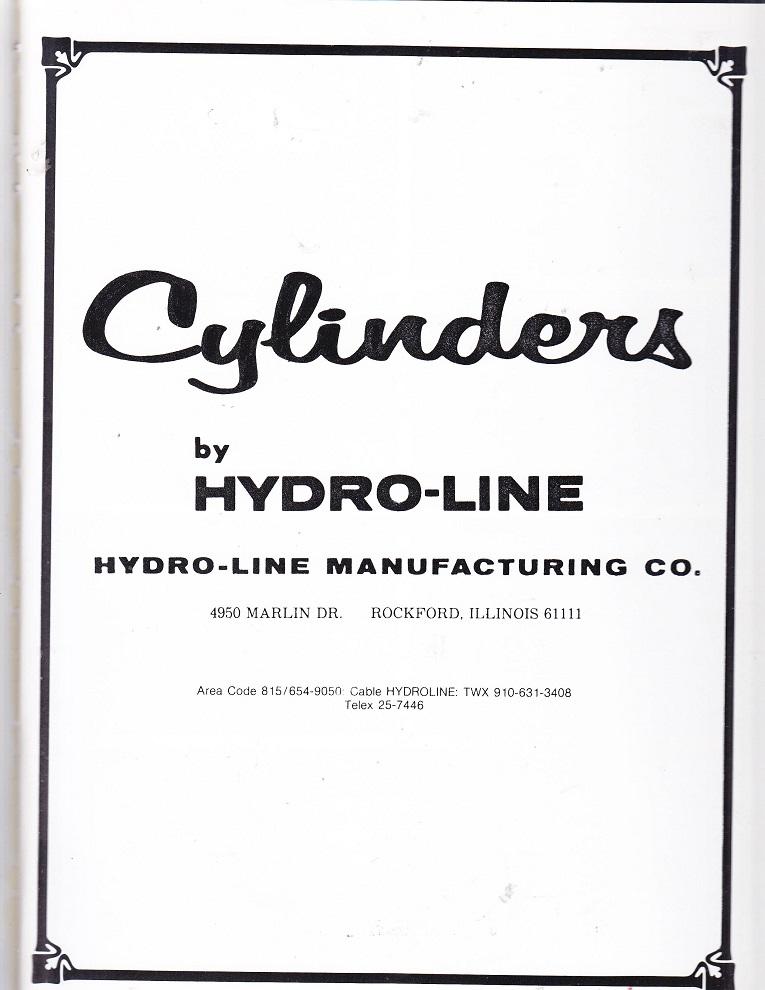 Hydro-Line