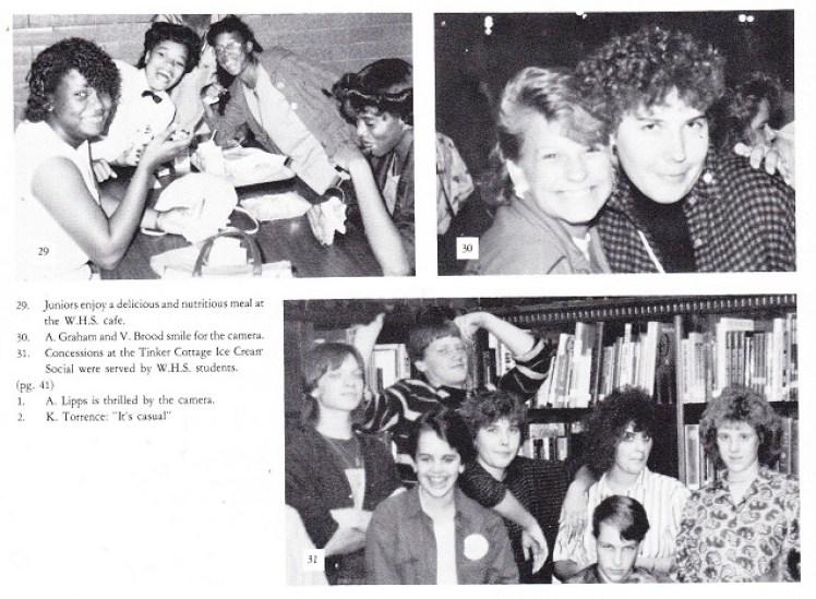 West 1987