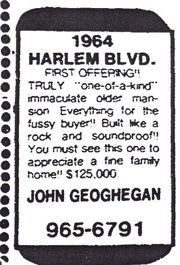 1964 Harlem - 1