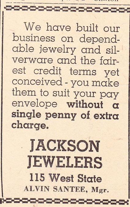 jackson-jewelers