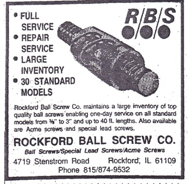 rockford-ball-screw-co