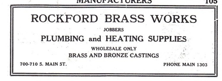 rockford-brass-works