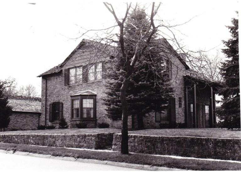 1624-westchester