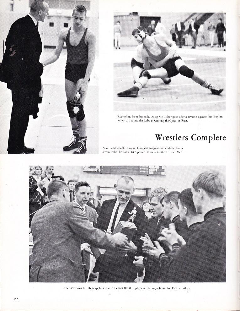 east-1965-var-wrestling-1