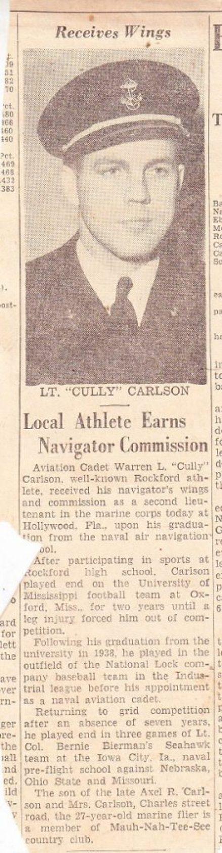 lt-cully-carlson