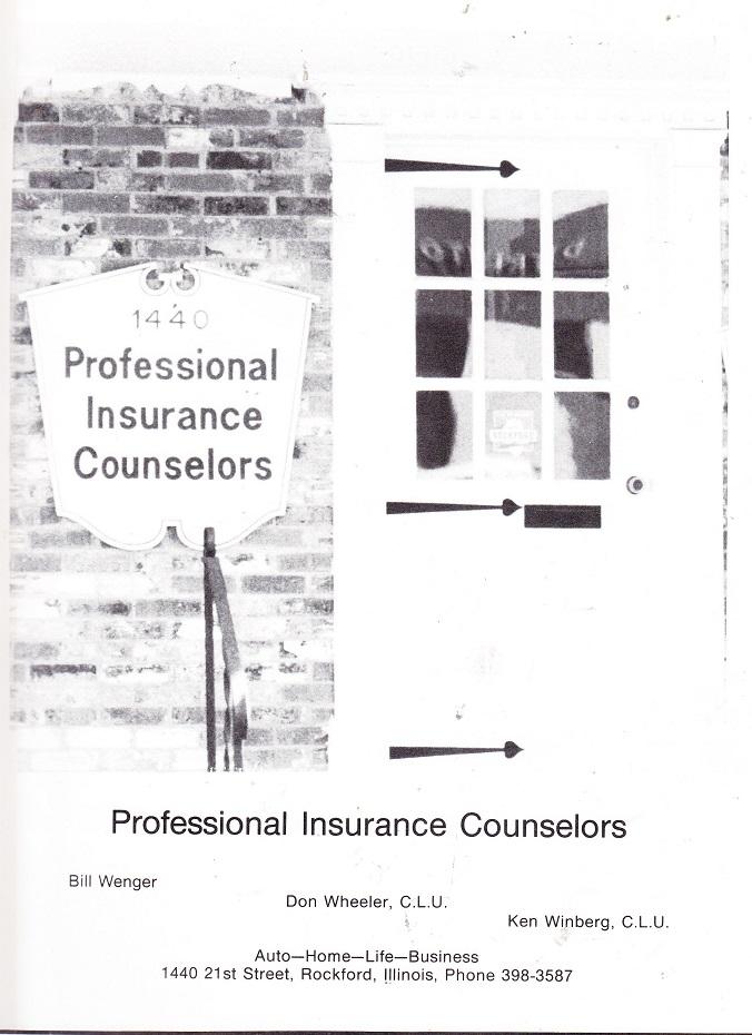 professional-insurance