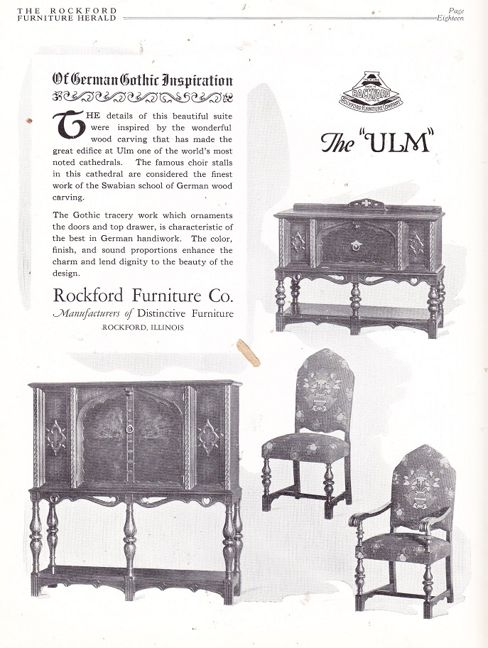 rockford-furniture