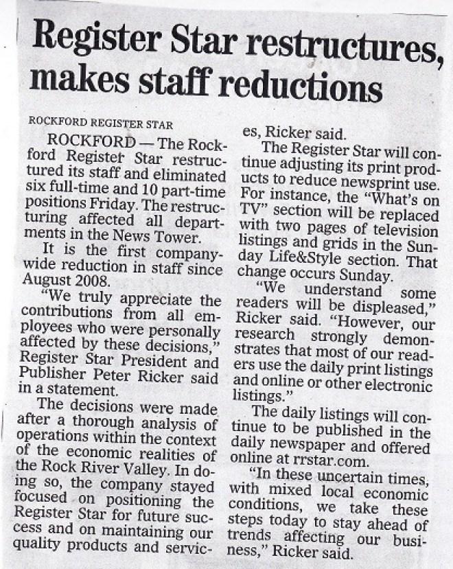 rockford-register-star-staff