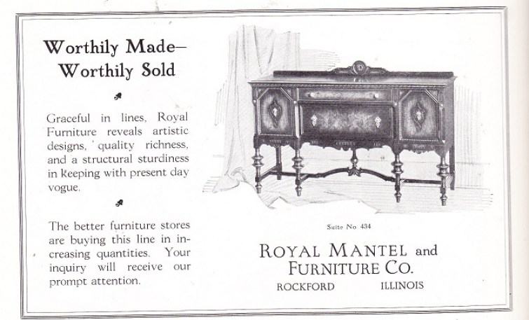 royal-mantel-and-furniture-sm
