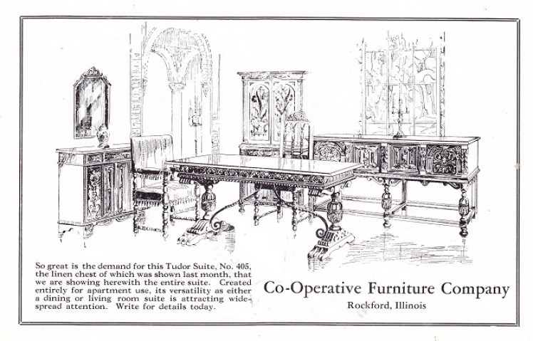 co-operative-furniture-co