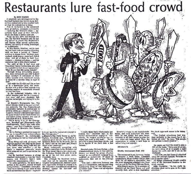 restaurants-fast