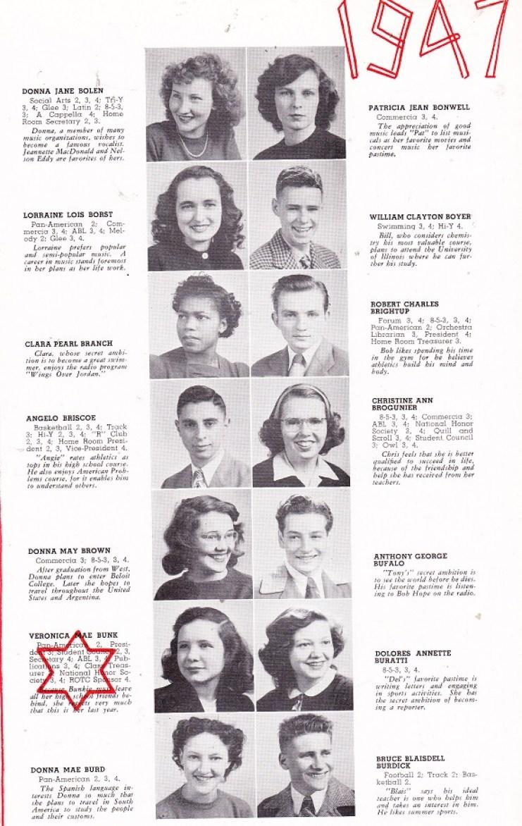 west-1947-bol-burd-sm