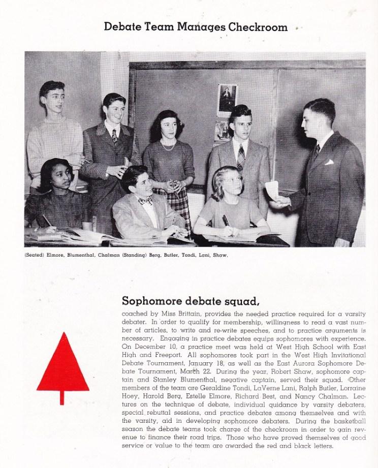 west-1947-soph