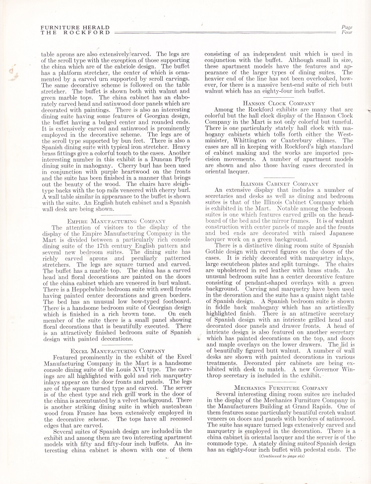 Page 4, Above