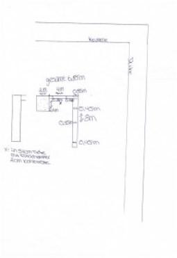 Kopie von Zeichnung Krumme Duike 001