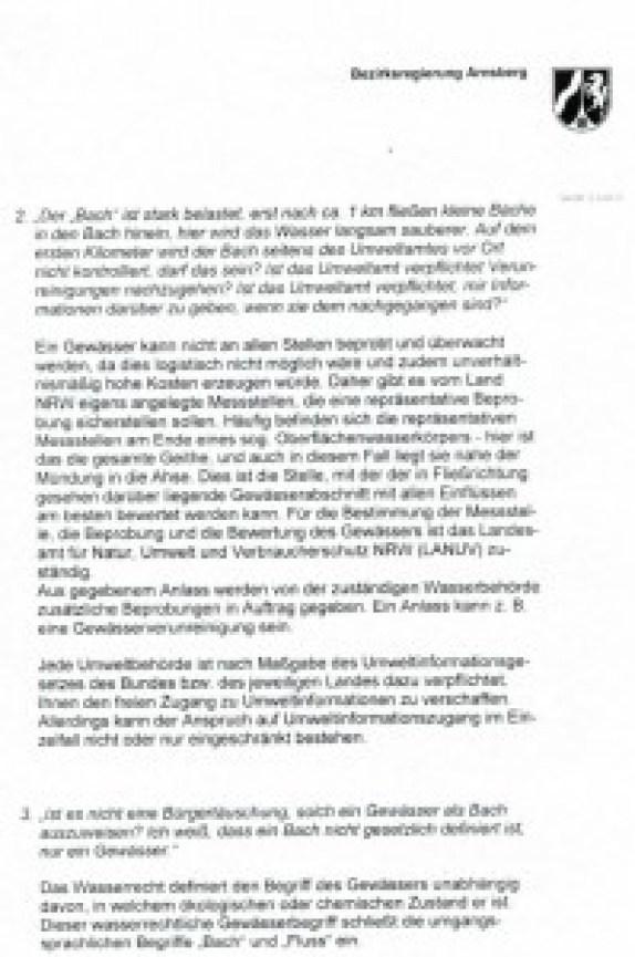 Arnsberg 002