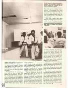 karate-illustrated-jan-1982_Page_4