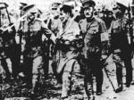 Japanese Occupation of Korea