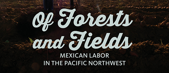 of-forests-and-fields