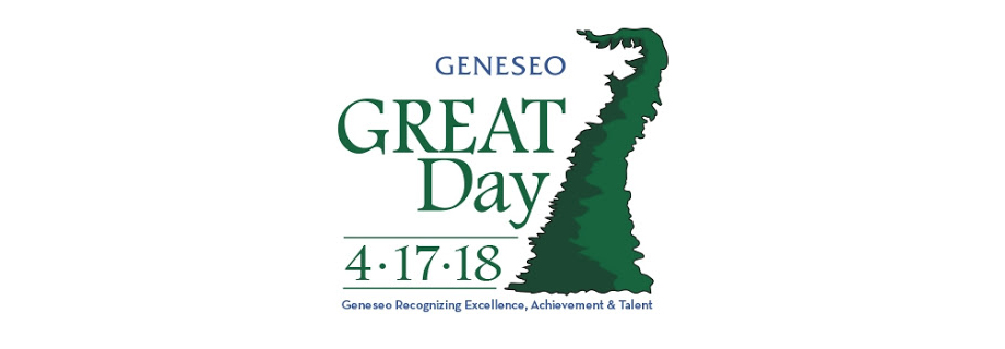 History at GREAT Day 2018: A Sneak Preview