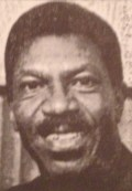 Image result for dr. otis thrash hammonds