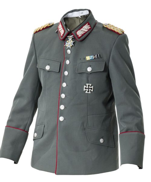WW2 Gestapo leather trench coat   Reproduction WW1 and WW2 ...
