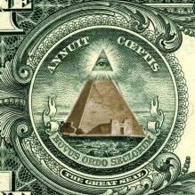 dollar nubien