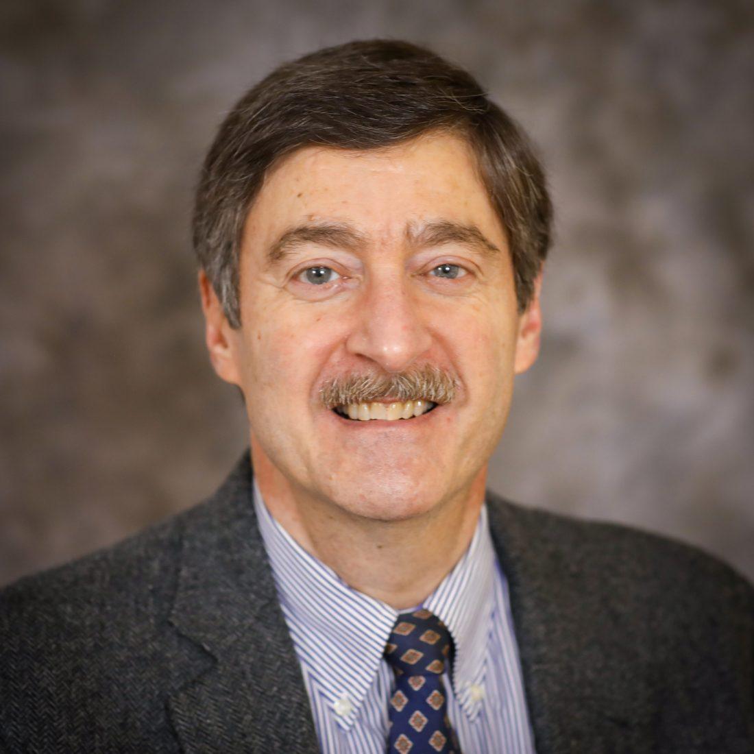 Jeffrey Orens