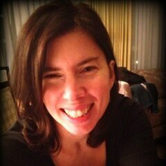 Lori Rogers-Stokes, PhD