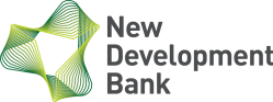 ndb-logo-new