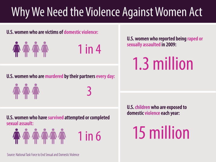 VAWA_843-featured-FB-size.png
